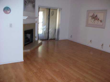 9460 E Mission Lane #218 - Photo 5
