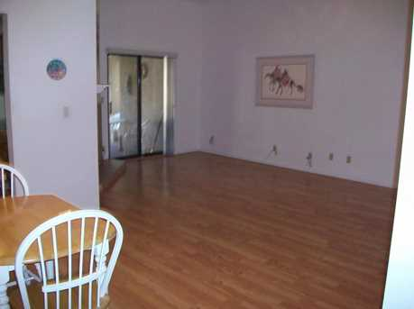 9460 E Mission Lane #218 - Photo 7