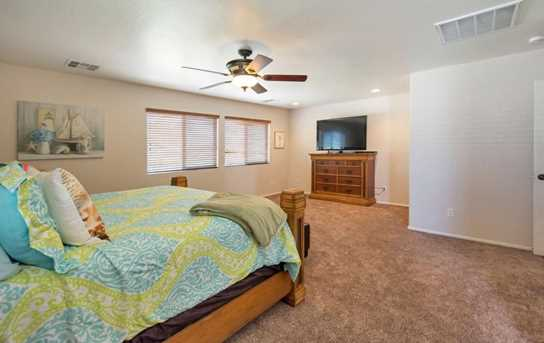 29004 N Taylor Trail - Photo 15