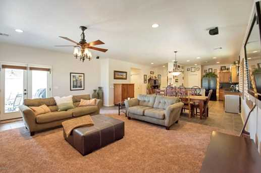 29004 N Taylor Trail - Photo 7