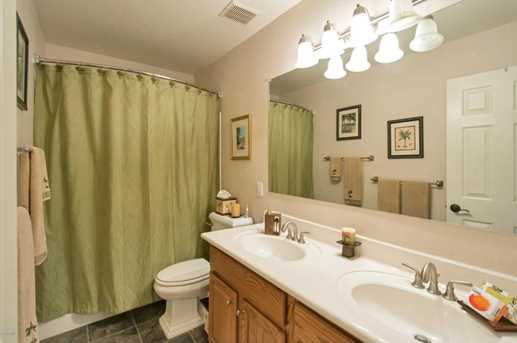 29004 N Taylor Trail - Photo 19