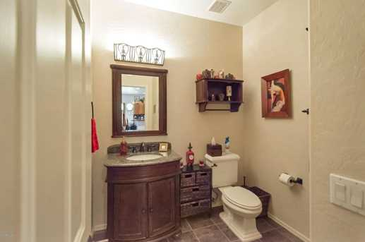 29004 N Taylor Trail - Photo 9