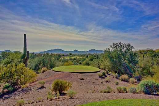 41731 N Golf Crest Road - Photo 49