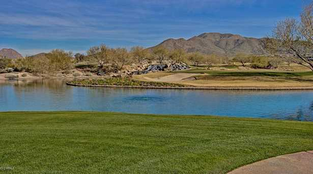 41731 N Golf Crest Road - Photo 41