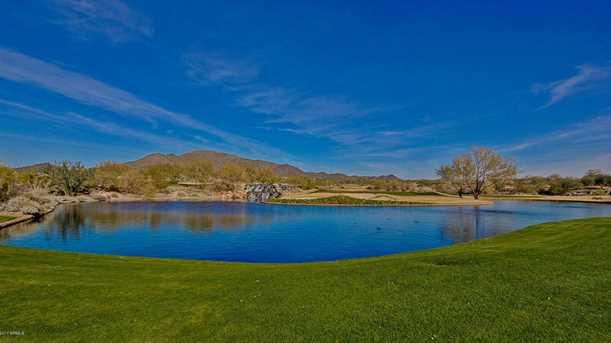 41731 N Golf Crest Road - Photo 53