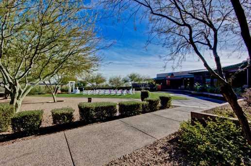 41731 N Golf Crest Road - Photo 51