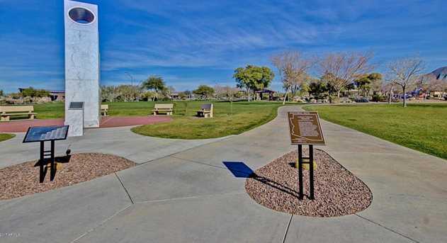 41731 N Golf Crest Road - Photo 43