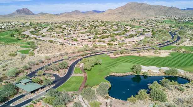 41731 N Golf Crest Road - Photo 36