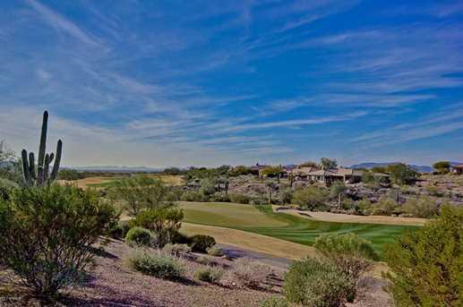 41731 N Golf Crest Road - Photo 48