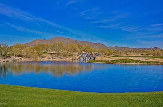 41731 N Golf Crest Road - Photo 54