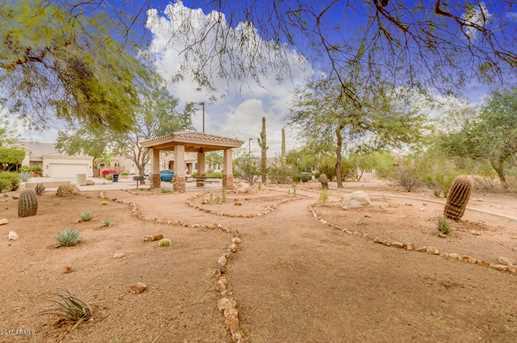 1263 N Estrada Circle - Photo 71