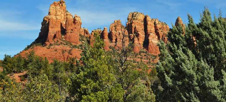 350 Canyon Drive - Photo 1