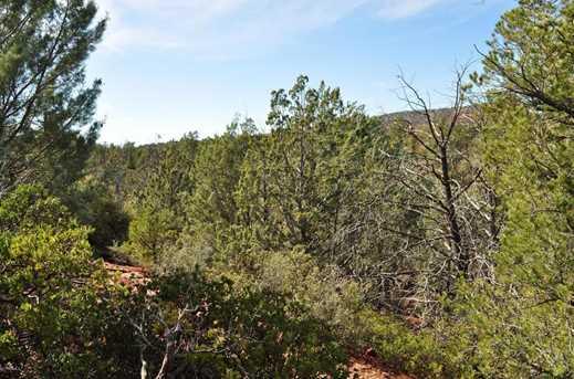 350 Canyon Drive - Photo 6