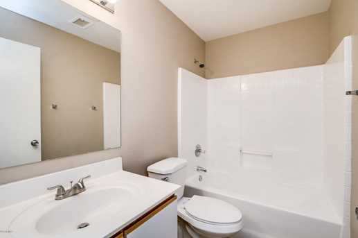 10427 W Reade Avenue - Photo 10