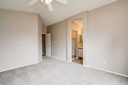 10427 W Reade Avenue - Photo 11