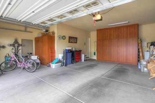 5409 N Comanche Drive - Photo 30