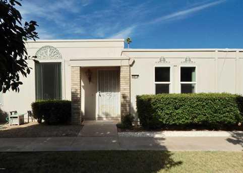10050 W Royal Oak Road #N - Photo 1