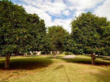 10050 W Royal Oak Road #N - Photo 49