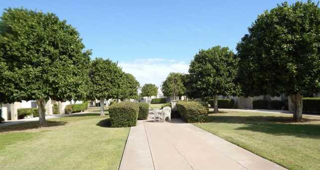 10050 W Royal Oak Road #N - Photo 37