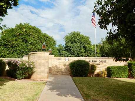 10050 W Royal Oak Road #N - Photo 47