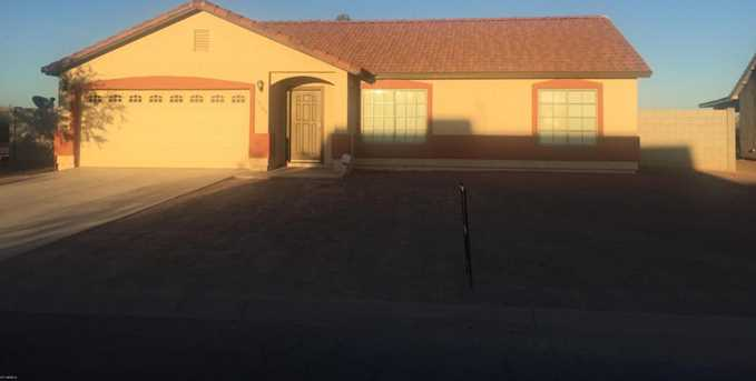 10260 W Catalina Drive - Photo 3