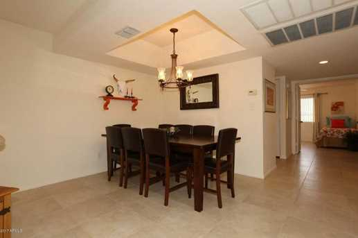 9450 N 94th Place #116 - Photo 4