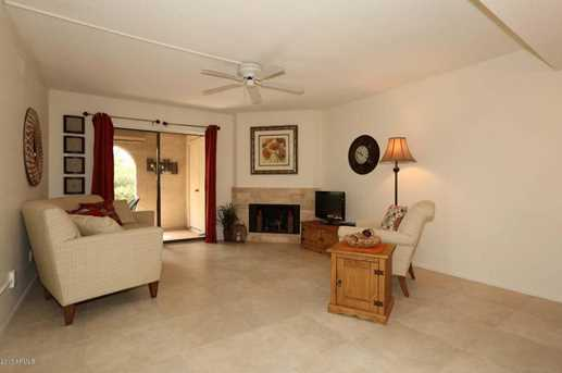 9450 N 94th Place #116 - Photo 5
