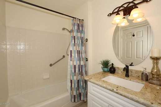 9450 N 94th Place #116 - Photo 19