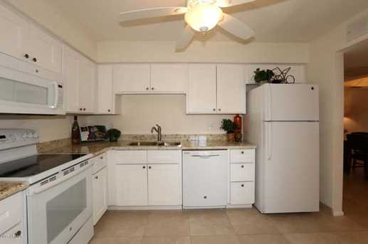 9450 N 94th Place #116 - Photo 7