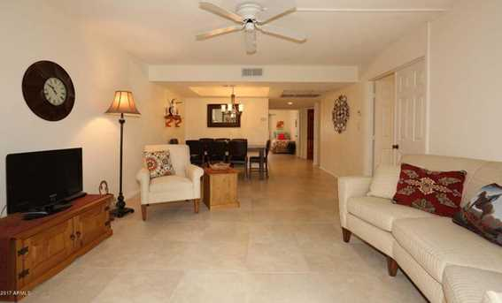 9450 N 94th Place #116 - Photo 3