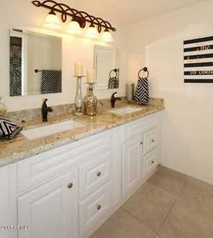 9450 N 94th Place #116 - Photo 14
