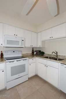 9450 N 94th Place #116 - Photo 8