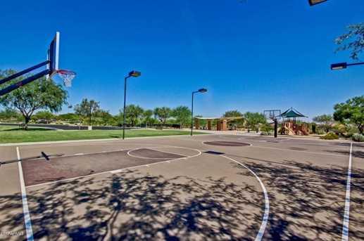 3714 E Zachary Drive - Photo 57