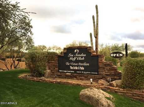 4057 N Silver Ridge Circle - Photo 34