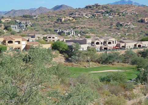 15027 E Desert Willow Drive - Photo 37