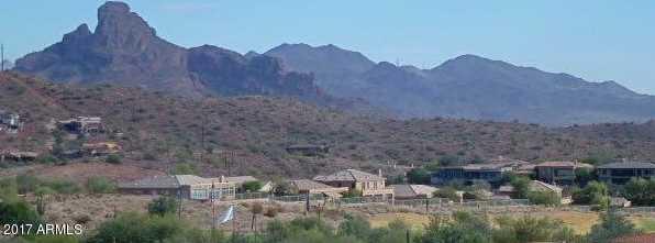 15027 E Desert Willow Drive - Photo 41