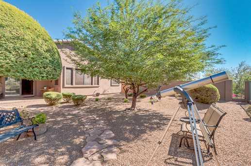 15027 E Desert Willow Drive - Photo 31