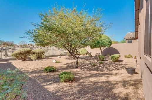 15027 E Desert Willow Drive - Photo 33