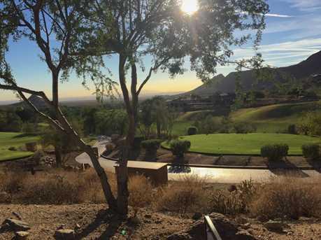 15027 E Desert Willow Drive - Photo 39