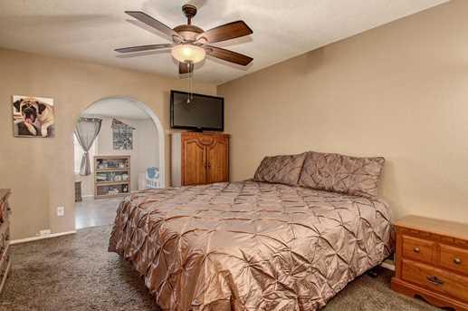 1227 S Alamo Circle - Photo 19