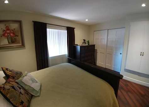2201 W Union Hills Drive #124 - Photo 2