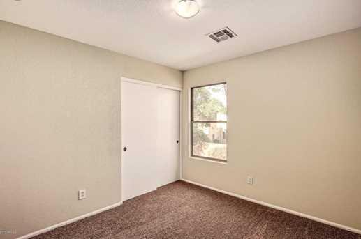 12536 W Pasadena Avenue - Photo 10