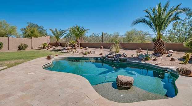 7381 E Desert Vista Road - Photo 21