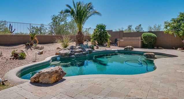 7381 E Desert Vista Road - Photo 27