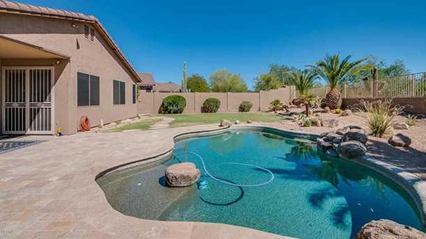 7381 E Desert Vista Road - Photo 24