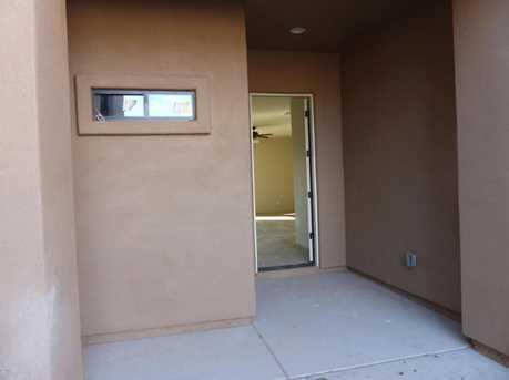 39123 N 32nd Drive - Photo 3