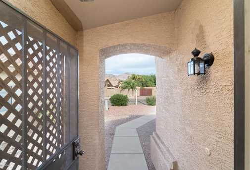 6388 S Foothills Drive - Photo 24