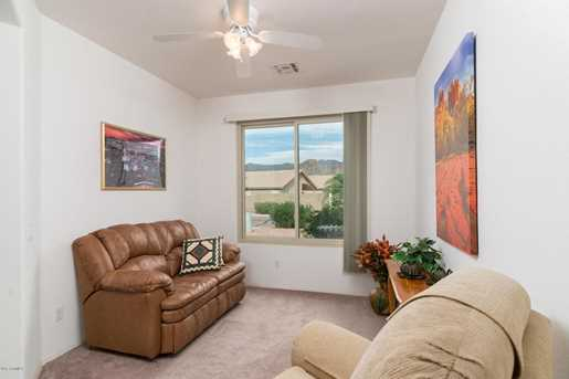6388 S Foothills Drive - Photo 4