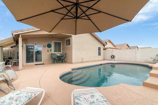 6388 S Foothills Drive - Photo 20