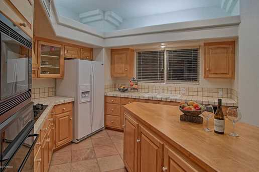 35017 N Sunset Trail - Photo 9